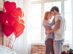 5 természetes afrodiziákum, hogy tökéletes legyen a Valentin-nap!