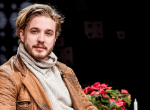 Vecsei H. Miklós izgalmas projektbe kezdett, miután otthagyta a Vígszínházat