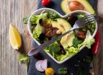 Bármilyen diétát is kövess, ezeket semmiképp ne hagyd ki az étrendedből