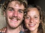Három évig csak gyümölcsöt evett a pár, ez történt velük
