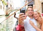 Döntés született a Velencébe látogatók belépési díjáról