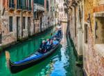 5 európai város, amiről nem tudtad, hogy olyan, mint Velence