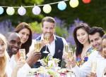 7 dolog, amitől az emberek teljesen kiborulnak, ha vendégségben vannak