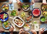 Étvágycsináló falatok: Íme 9 egyszerű recept, ha váratlanul bejelentkeztek a vendégek