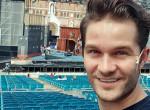 Veréb Tamás kiborult: Instagramon osztotta meg bánatát az énekes