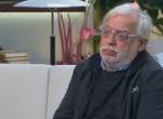 Verebes István barátja haláláról: A mostani világ ölte meg Bajor Imrét