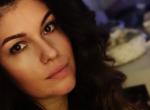 Borzalmasan indult az új év Veres Mónikának: Tűz ütött ki az otthonában