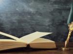 86 éve elfeledett József Attila-versre bukkantak, egyik utolsó szerelméhez írta a költő