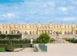 Csodás épület, ám megannyi titkot rejt: 9 hihetetlen tény a Versailles-i kastélyól