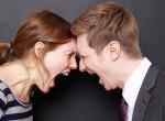 5 tipp, hogy megtanulj veszekedni a pároddal