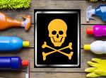 Az életedbe is kerülhet: Ezeket a tisztítószereket ne használd egyszerre