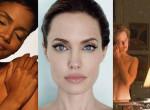 Levetkőztek: Ezek a színésznők mindent megmutattak egy film kedvéért