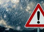 Biztonságban esőben, ködben, fagyban: 5 tipp nem csak kezdő sofőröknek!