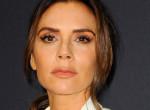 Victoria Beckham kifakadt - Már most utálja fia újdonsült barátnőjét