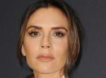 Ő Victoria Beckham sosem látott unokahúga: Döbbenet, mennyire hasonlítanak