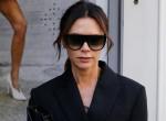 Képtelen leállni: Elképesztő, mit tett Victoria Beckham