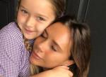 Victoria Beckham meglepő dolgot árult el kislányáról