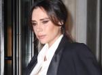 Nagy a baj - Szomorú, miről árulkodik Victoria Beckham öltözködése