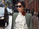 DIY: így készítheted el Victoria Beckham kedvenc ingét fillérekből