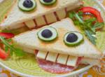 Vidám reggelik – egyszerűen nem lehet kibírni mosolygás nélkül