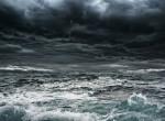 Nyomunkban a hidegfront: Itt csap le a vihar hamarosan