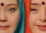 Ingyenesen megnézhető a Baltazár Színház fesztiválnyertes filmje
