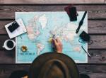 10 szabály, amit be kell tartanod külföldön: Tiszteletlenség, ha nem tudod!