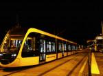 Változik a fővárosi tömegközlekedés menetrendje karácsonykor és újévkor