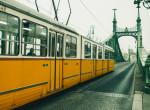 Hihetetlen, de mind igaz: 8 érdekesség Budapest közlekedéséről!