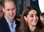 Most derült ki: Vilmos herceg megcsalta Katalint ezzel a nővel