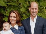 Boldog szülinapot, Vilmos herceg! Sosem látott fotóval köszöntötték őt