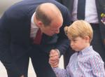 György herceg komoly feladatot adott Vilmosnak, így teljesítette
