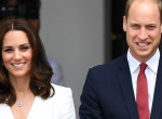 """Vilmos herceg is kommentálta Meghan és Harry vádjait: """"Egyáltalán nem vagyunk rasszista család"""""""