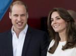 Gólyahír: Megszületett Katalin hercegné harmadik gyermeke