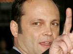 Letartóztatták az ismert amerikai színészt