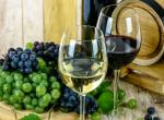 Ezek a borok nyerték a 2018-as Magyar Bor Nagydíjat