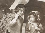 Magyar nagyik meséltek: Ilyen volt a karácsony az ő gyerekkorukban
