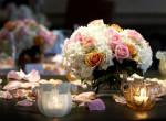 Négyszer fújta le esküvőjét a magyar sztár - Végül mellette állapodott meg