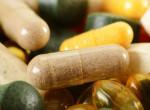 A C-vitamin tényleg megvédi az immunrendszert? Ismerd meg a hátrányait!
