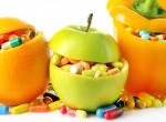Nem kell megijedni: 5 tünet, amit általában csak vitaminhiány okoz