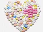 Kötelező vitaminok és ásványi anyagok 40 felett – Ennyi az előírt napi adag