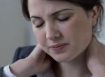 Sápadtság és légzészavar: Ennek a vitaminnak a hiánya okozhatja