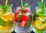 Vitaminitalok újragondolva: Íme 3 recept, amivel felturbózhatod az immunrendszered!