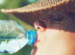 A víz elengedhetetlen a túléléshez - Ennyit fogyassz naponta