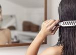 Feküdtél már le vizes hajjal? Ezért ne tedd soha többé!