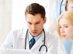 Ne várj! 7 tünet, amivel azonnal fordulj orvoshoz