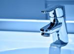 Öt titok, amit a vízvezetékszerelők nem akarnak hogy tudj, pedig fontos