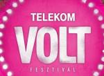 Ők is jönnek Sopronba! Itt vannak az újabb nevek az idei VOLT fesztiválra