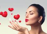 5 pszichológiai tényező, amelyektől sokkal vonzóbbak vagyunk mások számára