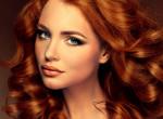 A vörös hajúak haláluk után vámpírok lesznek - 7 őrültség, amiben régen sokan hittek